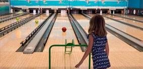 barreras2-infantiles-mallorca-bowling