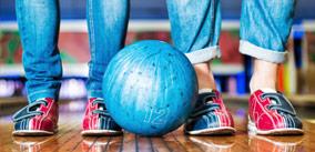 calzado-mallorca-bowling