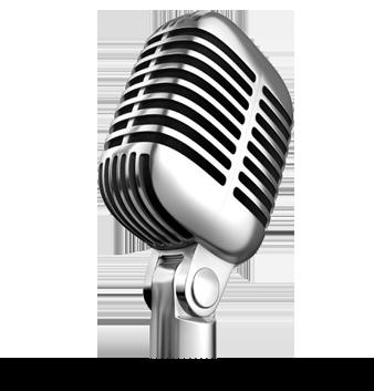 img-karaoke-home-mallorcabowling