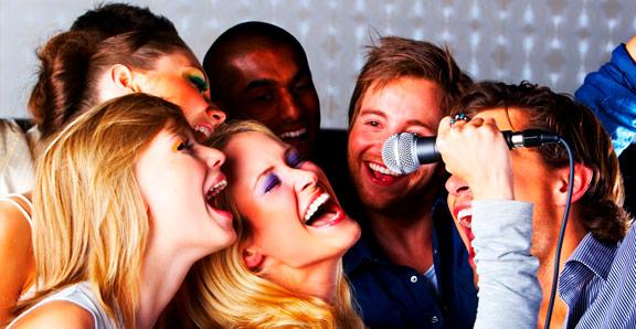 karaoke-mallorca-bowling