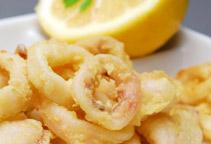 calamares-andaluza