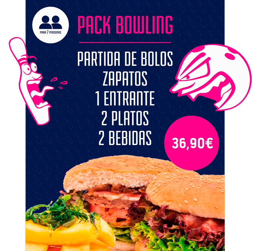mallorcabowling-ofertas-bowling-2018